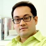 Rajjat A Barjatya-Founder-Rajshri Foundation