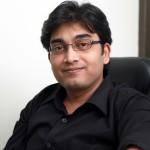 GM-Rajshri Foundation