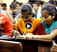 Our Initiative – Rajshri Foundation