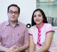 Food With A Purpose – Rajshri Foundation